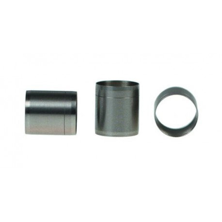 TopHat®Protector Ring I.D 7,15 - 7,75